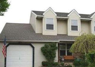 Casa en Remate en Perkasie 18944 STERLING DR - Identificador: 4162778765