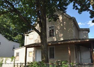 Casa en Remate en Beverly 08010 WARREN ST - Identificador: 4162783577