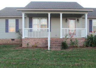 Casa en Remate en Hamilton 35570 COUNTY HIGHWAY 157 - Identificador: 4162785321