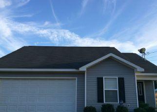 Casa en Remate en Brookwood 35444 STONE RIDGE PKWY - Identificador: 4162808540