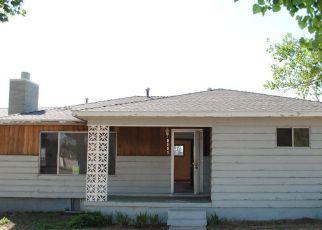 Casa en Remate en Flagstaff 86004 N US HIGHWAY 89 - Identificador: 4162811160