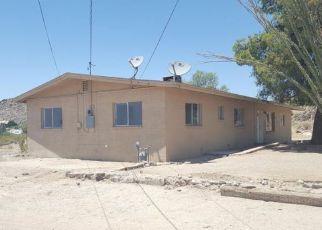 Casa en Remate en Kingman 86401 CERBAT AVE - Identificador: 4162813804