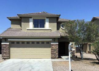 Casa en Remate en Queen Creek 85142 N HAPPY JACK DR - Identificador: 4162817743