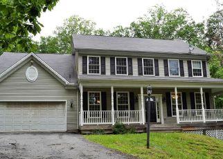 Casa en Remate en Whiteford 21160 RIDGE RD - Identificador: 4162819491