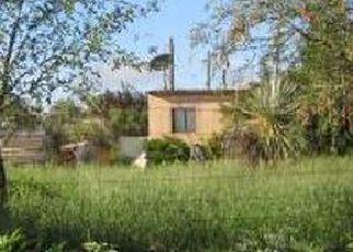 Casa en Remate en Cochise 85606 E HAVASU WAY - Identificador: 4162822559
