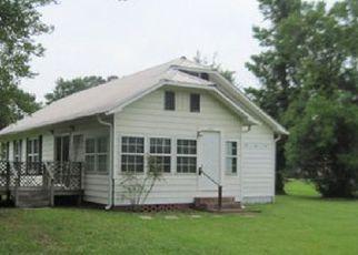 Casa en Remate en Smackover 71762 CROSS ST - Identificador: 4162834379