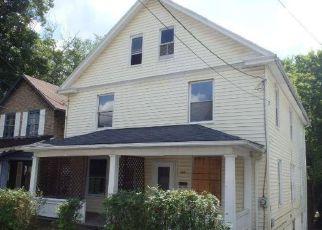 Casa en Remate en Johnstown 15902 WOOD ST - Identificador: 4162859792