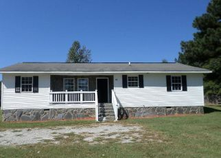 Casa en Remate en Greenville 30222 KODIAK LN - Identificador: 4162876872