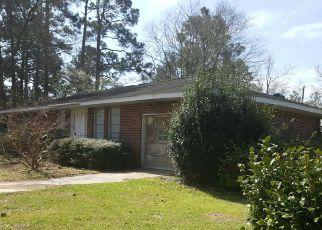 Casa en Remate en Sylvania 30467 SYLVAN CIR - Identificador: 4162879942