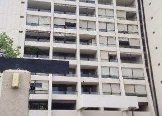Casa en Remate en Honolulu 96822 MOTT-SMITH DR - Identificador: 4162899188
