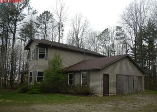 Casa en Remate en Moores Hill 47032 SONNY SHANA LN - Identificador: 4162928545