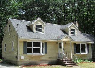 Casa en Remate en Harrison 04040 ROCKY POINT RD - Identificador: 4162974532