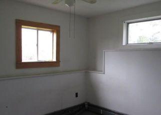 Casa en Remate en Orrington 04474 BREWER LAKE RD - Identificador: 4162975409