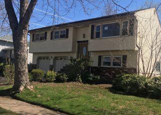 Casa en Remate en Parsippany 07054 ROCKAWAY PL - Identificador: 4163072640