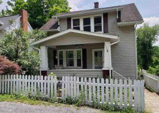 Casa en Remate en Fairmont 26554 BAILEY CIR - Identificador: 4163087529