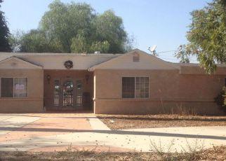 Casa en Remate en Calimesa 92320 DONNA LN - Identificador: 4163093667