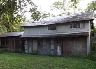 Casa en Remate en Monticello 32344 TINNELL RD - Identificador: 4163128704