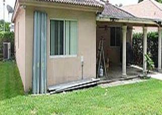 Casa en Remate en Hollywood 33025 SW 17TH CT - Identificador: 4163185191