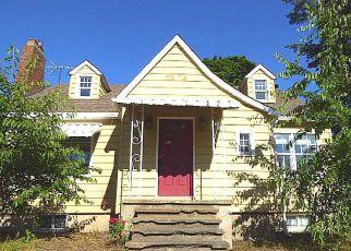 Casa en Remate en Rosalia 99170 S JOSEPHINE AVE - Identificador: 4163243895