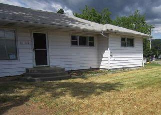 Casa en Remate en Wenatchee 98801 9TH ST - Identificador: 4163245644