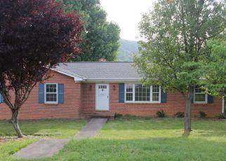 Casa en Remate en Daleville 24083 DALEVIEW DR - Identificador: 4163247839