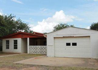 Casa en Remate en Kingsland 78639 DAISY ST - Identificador: 4163264917