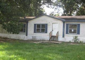 Casa en Remate en New Caney 77357 YUKON DR - Identificador: 4163265345