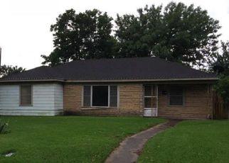 Casa en Remate en Houston 77087 BRIEFWAY ST - Identificador: 4163274996
