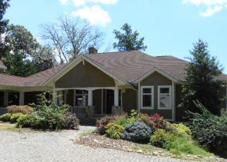 Casa en Remate en Louisville 37777 FORREST RIDGE DR - Identificador: 4163280230
