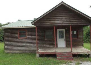 Casa en Remate en Pikeville 37367 POPLAR RD - Identificador: 4163281104