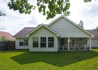 Casa en Remate en Okatie 29909 CAPERS CREEK DR - Identificador: 4163294699