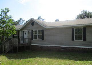 Casa en Remate en Leesville 29070 GREENS BRIDGE RD - Identificador: 4163296440