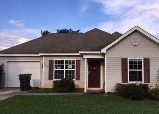 Casa en Remate en Fort Valley 31030 BRANDI ST - Identificador: 4163302128