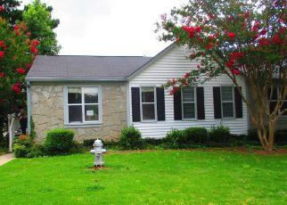 Casa en Remate en Atlanta 30340 SPRING HARBOUR DR - Identificador: 4163305642