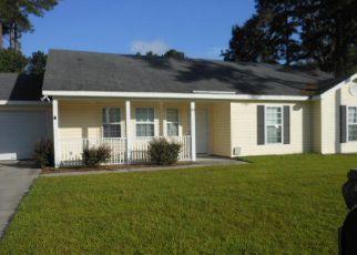 Casa en Remate en Ridgeland 29936 SCOTS PNE - Identificador: 4163306970