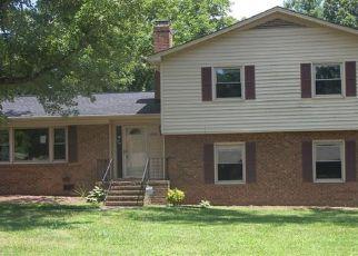 Casa en Remate en Charlotte 28212 CLOVERDALE AVE - Identificador: 4163310459