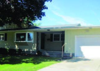Casa en Remate en Niles 44446 OLD FORGE RD - Identificador: 4163320533