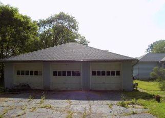 Casa en Remate en Hermitage 16148 MOREFIELD RD - Identificador: 4163325345