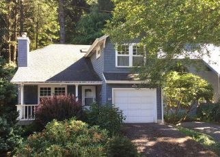 Casa en Remate en Cannon Beach 97110 ROSS LN - Identificador: 4163347242
