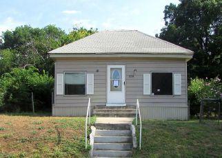 Casa en Remate en Chickasha 73018 W DAKOTA AVE - Identificador: 4163351631