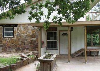 Casa en Remate en Norman 73026 HENSLEY RD - Identificador: 4163353827