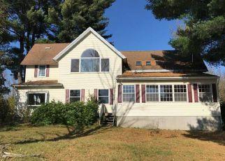 Casa en Remate en Parish 13131 CHAPMAN RD - Identificador: 4163382728