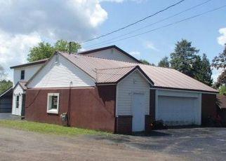Casa en Remate en Fulton 13069 GILLESPIE RD - Identificador: 4163392352