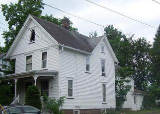 Casa en Remate en Holley 14470 N MAIN ST - Identificador: 4163394999