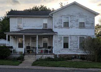 Casa en Remate en Williamson 14589 STATE ROUTE 21 - Identificador: 4163401556