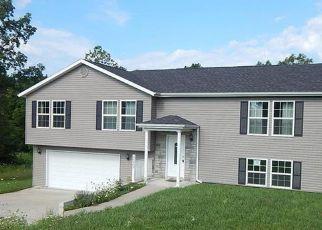 Casa en Remate en Laquey 65534 SAVERY LN - Identificador: 4163424777