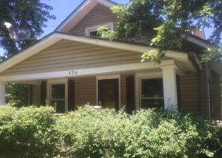 Casa en Remate en Independence 64055 E FAIR ST - Identificador: 4163425649