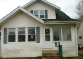 Casa en Remate en Battle Creek 49015 RICHARDS PL - Identificador: 4163442280