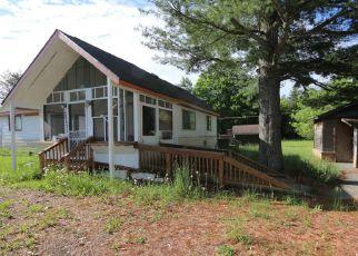 Casa en Remate en Drummond Island 49726 E CHANNEL RD - Identificador: 4163443158