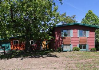 Casa en Remate en Kincheloe 49788 MONTEREY DR - Identificador: 4163449290